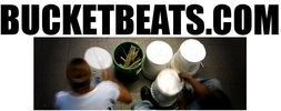 BucketBeats.com